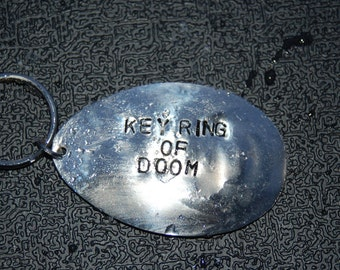 key ring of doom