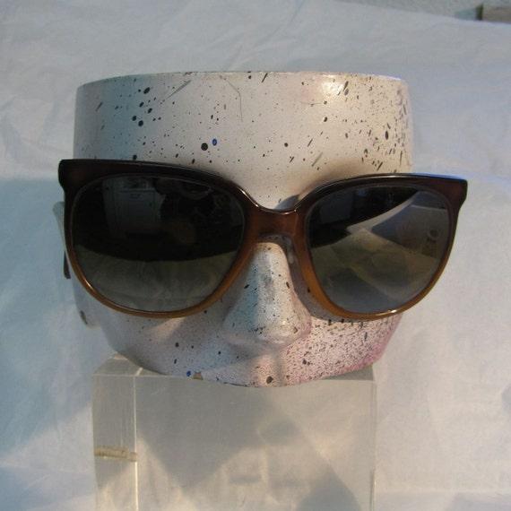 d1bb06e89a Vuarnet Sunglasses Pouilloux 084