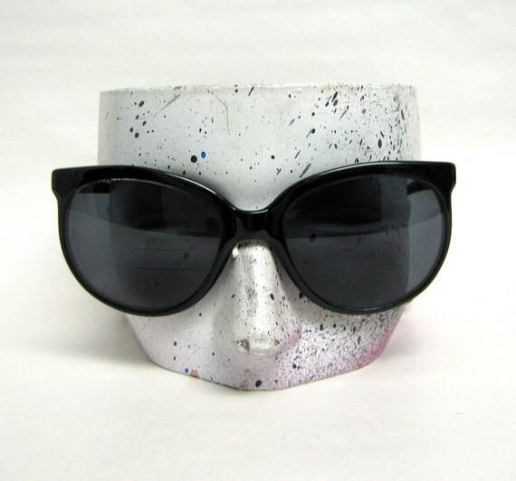 6f939b79133 Pouilloux Sunglasses