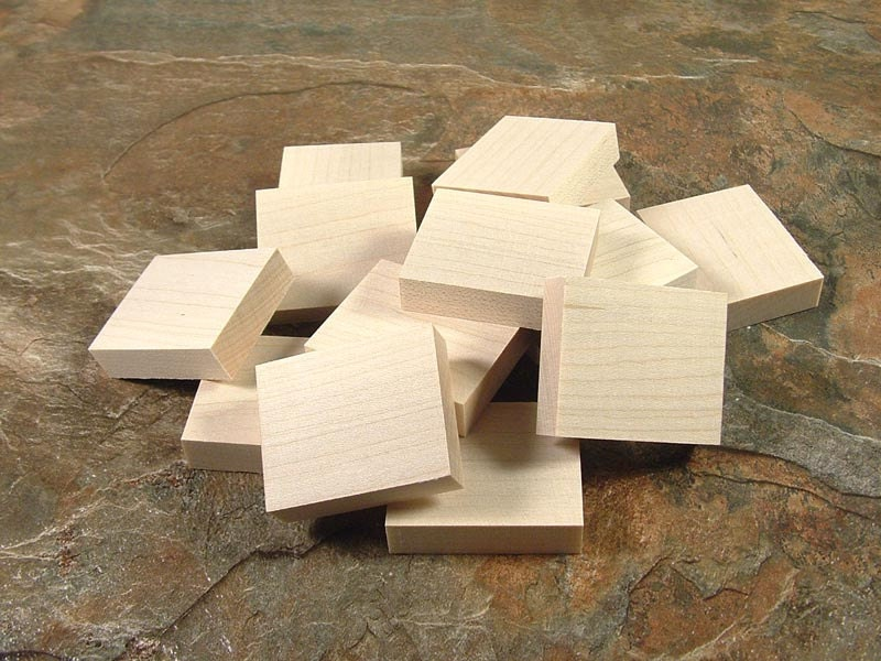 Wood work wood craft blocks pdf plans for Where to buy wood blocks for crafts