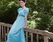 MADE TO ORDER // Wendy Darling Adult Costume