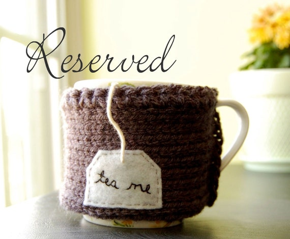 Reserved for alison0484