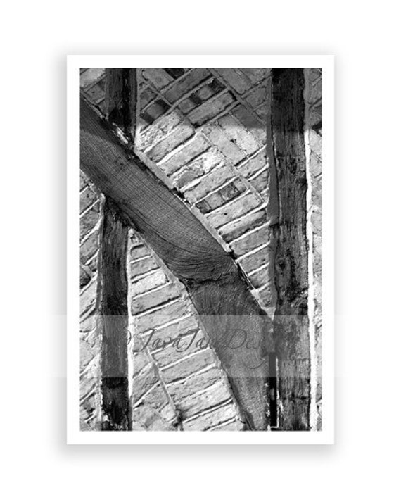Items similar to Letter N - Alphabet Photography ...