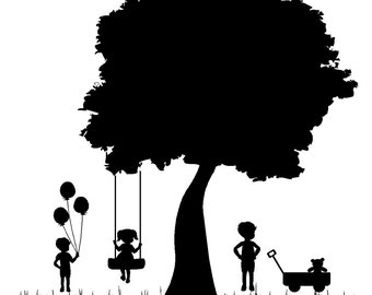 Every Child Is An Artist Wall Decal 36 X 5 Choice By