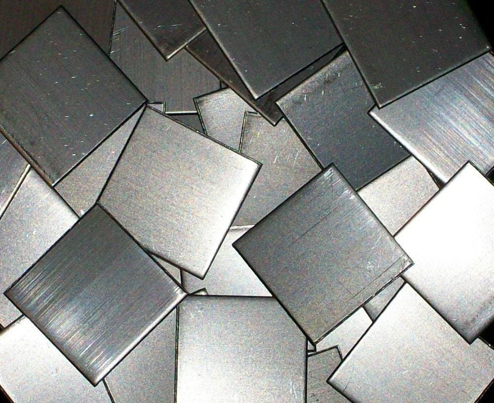 Nickel silver ceiling fan