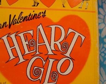 Heart Glo
