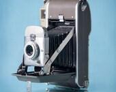 Polaroid Model 80
