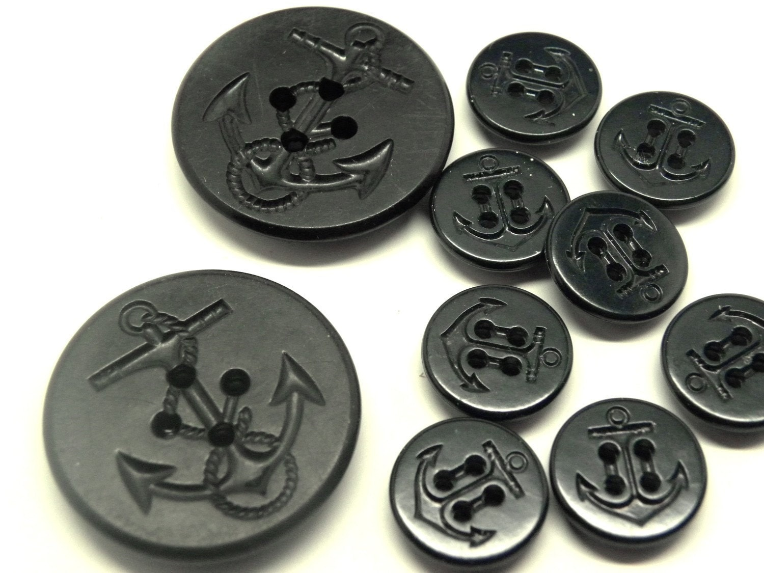Us Navy Anchor Buttons Identification – Home Exsplore
