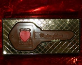 Valentines Day Chocolate Gift