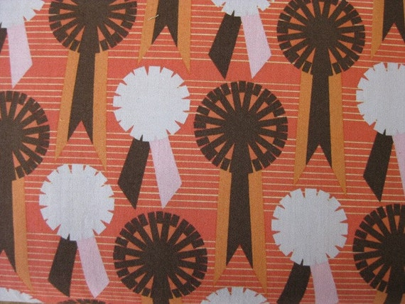 Lizzy House, Red Letter Day, Champion, Feather, 1 Yard