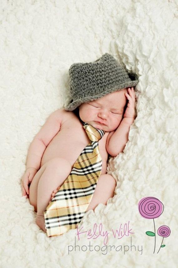 Alexis 'Create-a-Nest'™ | All Newborn Props  |Baby Boy Newborn Photography Props