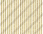 Digital Vertical Phrase Collage Sheet 5 (Sheet no. FS37) Instant Download