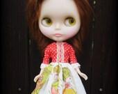 baby doll dress dress