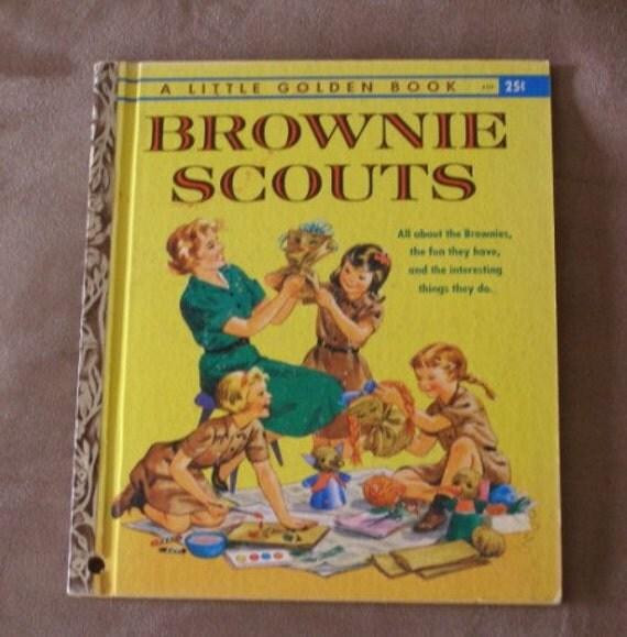 Badge Explorer - Girl Scouts