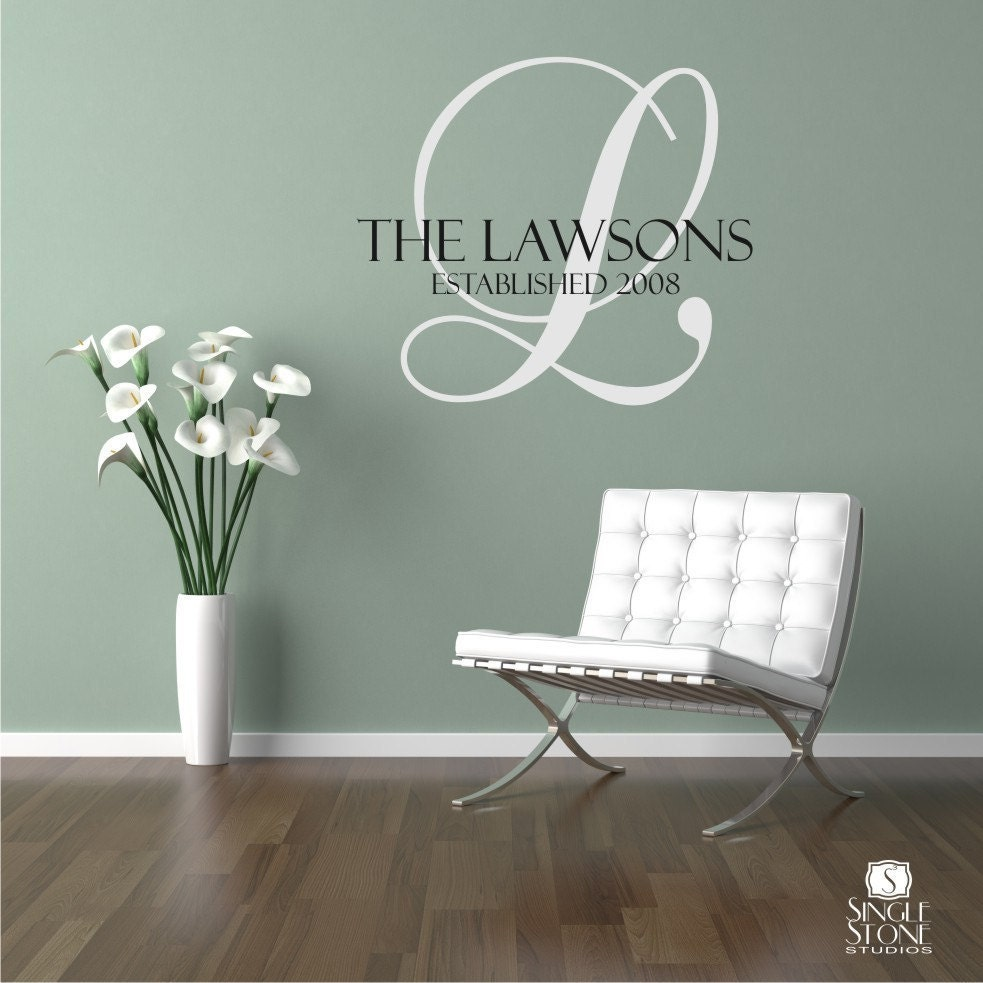 wall decal best 10 vinyl wall decals ideas on pinterest custom zoom