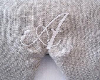 All Natural Luxury Linen Sleep Mask Eye Mask for sleeping