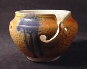 Yarn Bowl (item 10539)