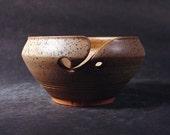 Yarn Bowl (item 10536)
