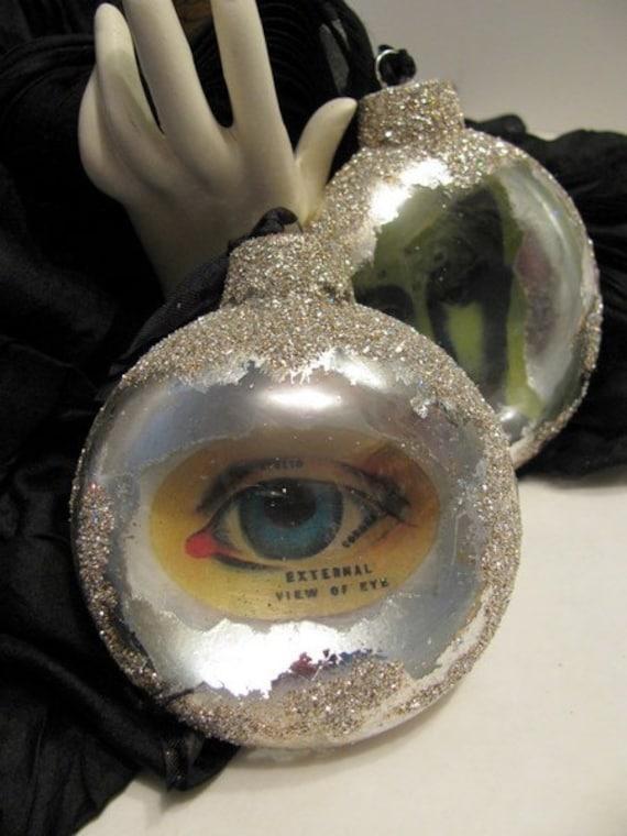Halloween Decoration Ornament