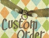 Custom Banner for Cartoonie Catdoodles