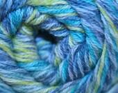 Stashbuster Sale -- Tofutsies Sock Yarn, 425 yds, Color No. 787