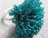Green Water Ring