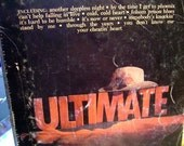 80s vintage ultimate 100 Song book Country music playing  Best popular