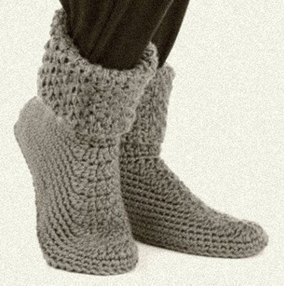 Crochet Free Patterns Boots : Etsy - Your place to buy and sell all things handmade ...