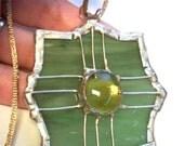 Pendant of Symbol