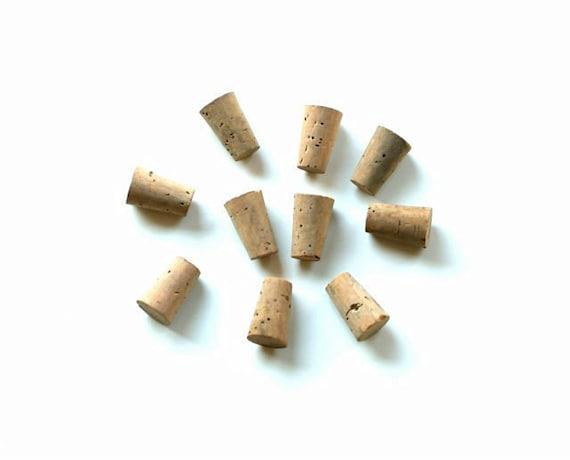 Vintage Cork Stoppers