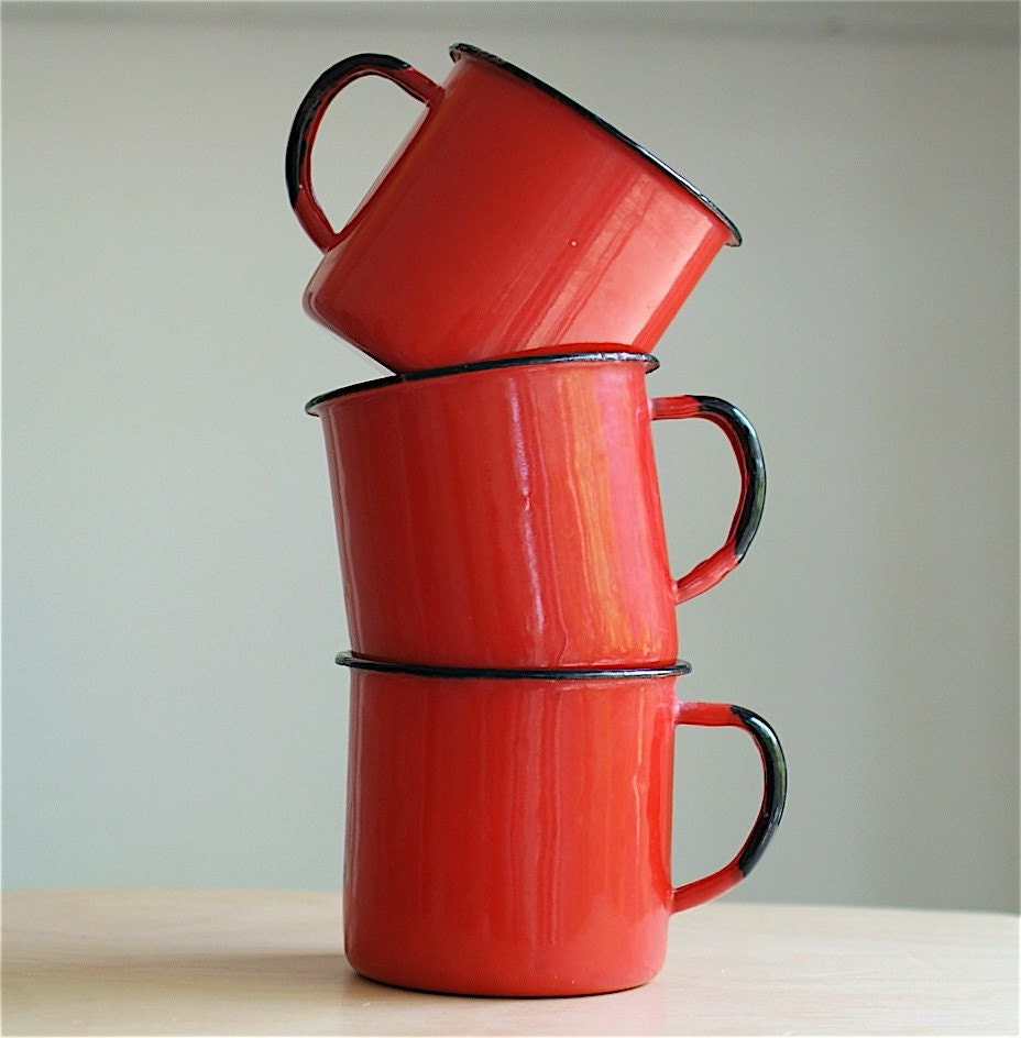 Image Result For Etsy Coffee Mugs