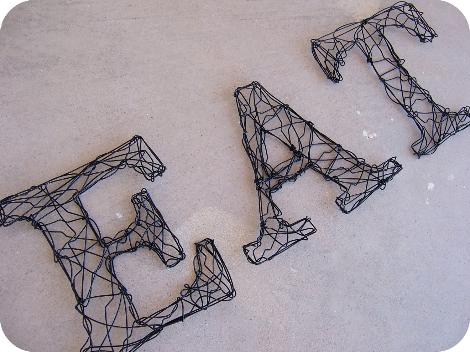 il_fullxfull.146706957 Wire Alphabet Letter Art Template on custom wire hanger template, alphabet templates to print out, wire name template, bride wire template,