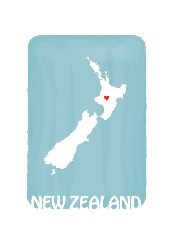 Wedding Anniversary Gifts: Wedding Anniversary Gifts New Zealand