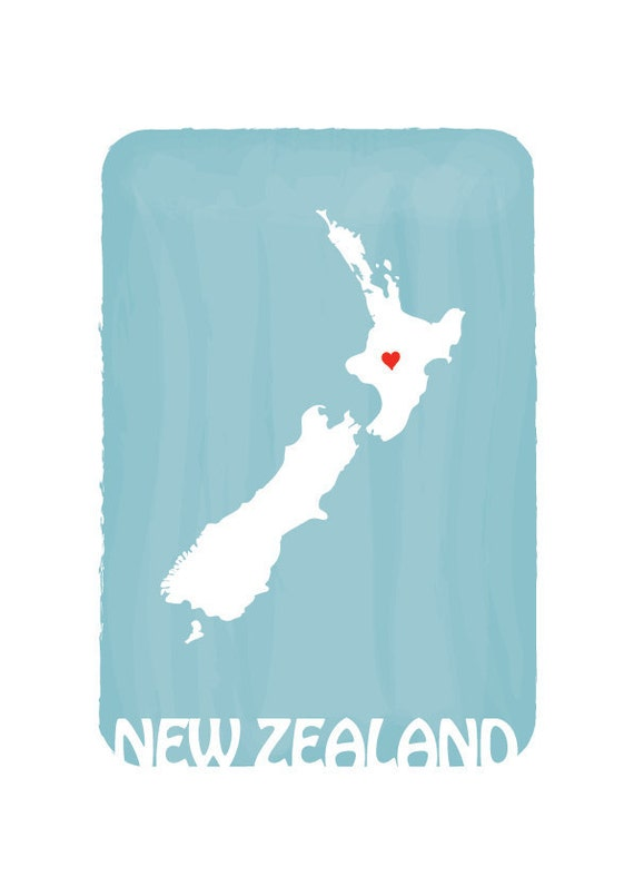 Wedding Gift New Zealand : Wedding Anniversary Gifts: Wedding Anniversary Gifts New Zealand