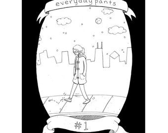 Everydaypants 1