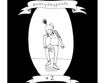 Everydaypants 2