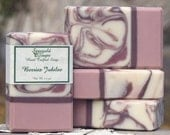 Berries Jubilee Hand Made Cold Process Soap