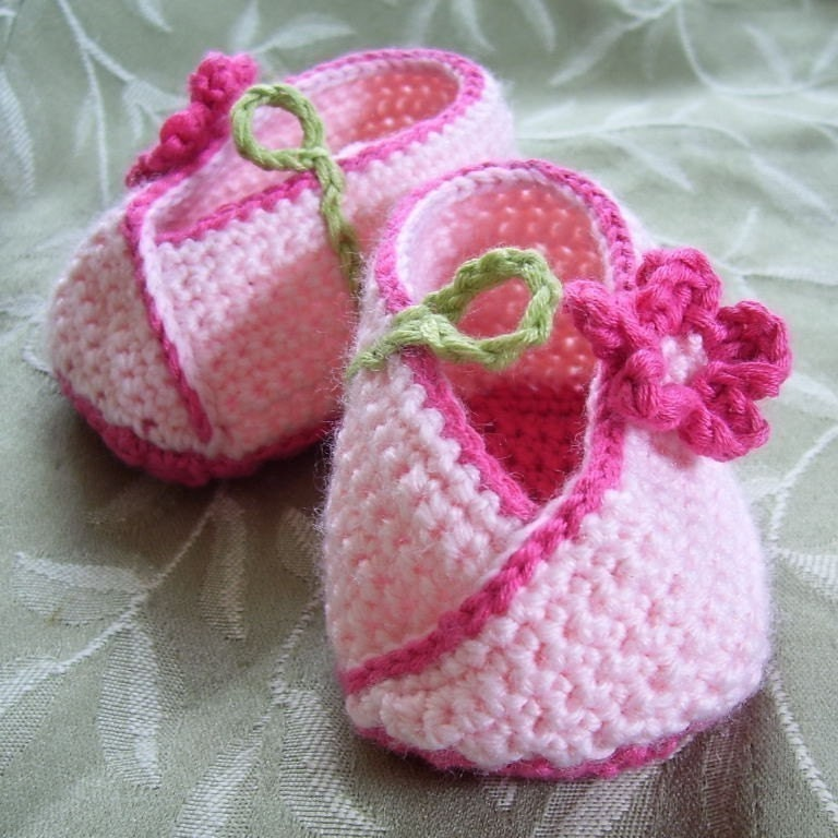 Free Crochet Patterns For Babies : Crochet Patterns Baby Free Download images