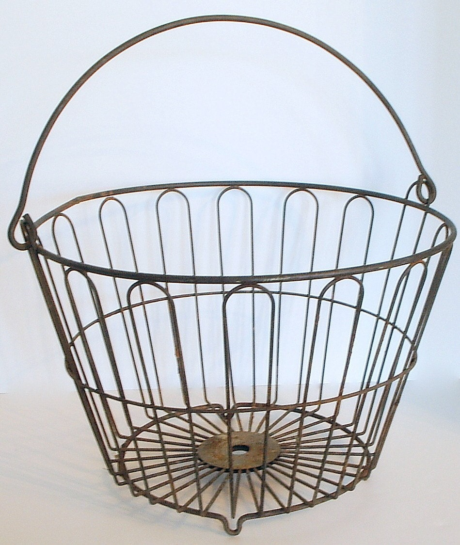 Find great deals on eBay for wire basket handles. Shop with confidence.