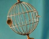 RESERVED LISTING FOR SUPPLYPUSHER MANNEQUIN 15 - BINGO  dress form sculpture  Reclaim2Fame
