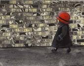 Red Hat Print