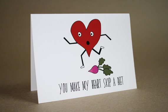 https://www.etsy.com/listing/95137140/funny-valentine-card-i-love-you-card
