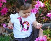Design Your Own Girl's Cherokee short sleeve t-shirt