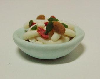 Udon Bowl Magnet