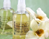 Monoi de Tahiti Silken Body Oil All Natural