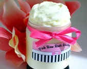 Pumpkin Pecan Waffles Beautiful Body Butter enriched with Shea Butter, Cocoa Butter, and Japanese Green Tea Extract