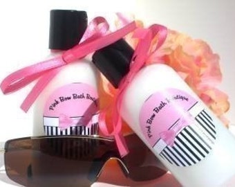 NEW Instant Vacation Sunless Tanning Lotion, You Choose the Scent