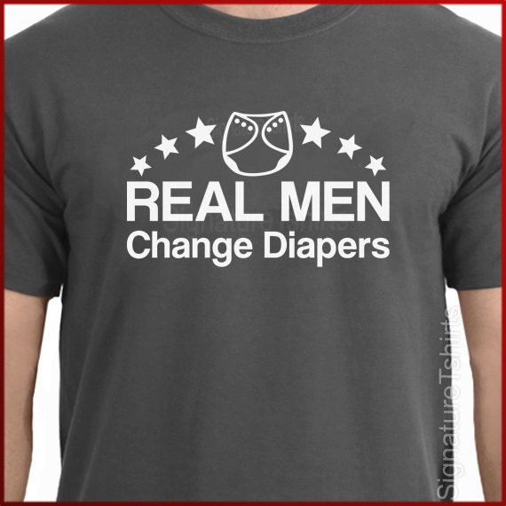 Real Fathers Real Men Fathers Day Gift Real Men