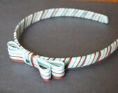 Alicia Headband