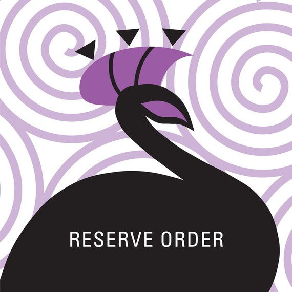 Reserve Order for WhatsupAbby
